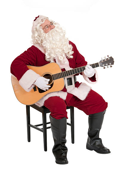 Christmas songs are not compulsory but if you fancy it brush off your best Christmas songs and stories and bring them along to our December Singers Night, After the last couple of years we deserve a bit of random festivity!